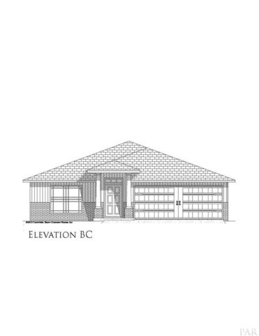 4965 Wabash Pine Ct, Pace, FL 32571 (MLS #546217) :: Levin Rinke Realty