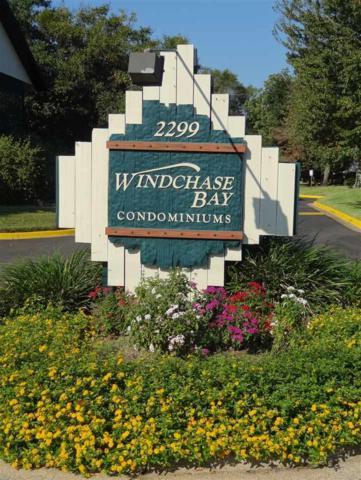 2299 Scenic Hwy D-7, Pensacola, FL 32503 (MLS #546223) :: Levin Rinke Realty