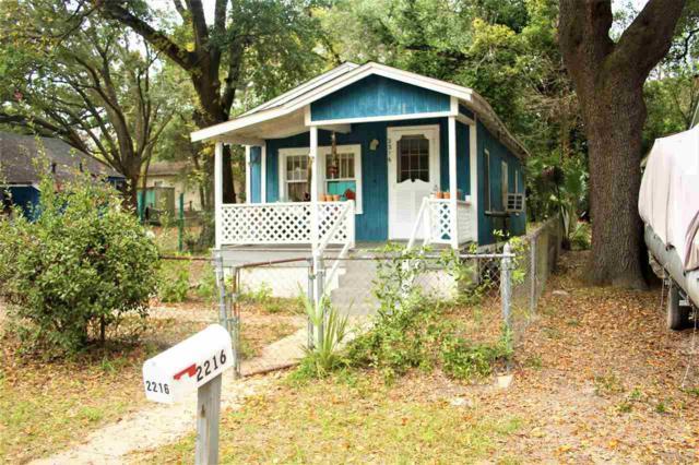 2216 W La Rua St, Pensacola, FL 32505 (MLS #546232) :: Levin Rinke Realty