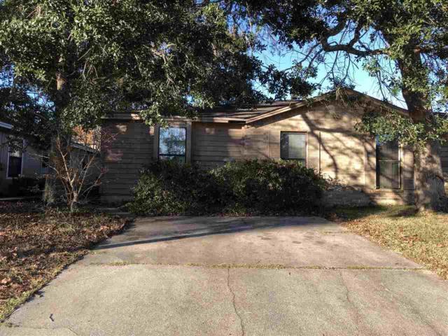 2360 Shoal Creek Dr, Pensacola, FL 32514 (MLS #546256) :: ResortQuest Real Estate