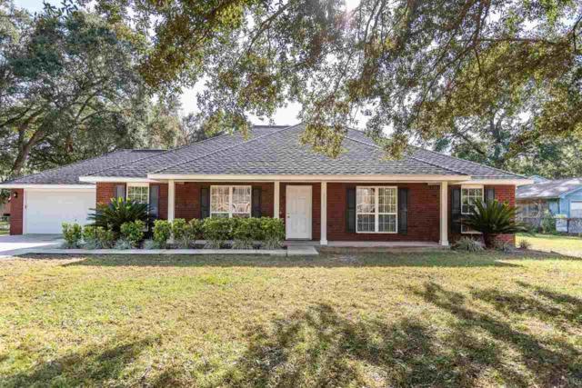 5505 Perkins St, Pensacola, FL 32526 (MLS #546257) :: ResortQuest Real Estate