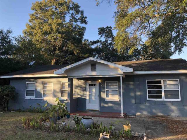 3350 Seabrook St, Pensacola, FL 32505 (MLS #546286) :: Levin Rinke Realty