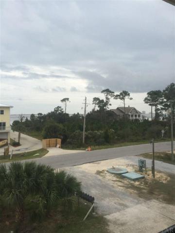 2728 Bay St, Gulf Breeze, FL 32563 (MLS #546302) :: Levin Rinke Realty