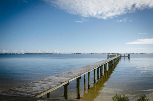 8C Palmetto Lake Dr, Navarre, FL 32563 (MLS #546376) :: Levin Rinke Realty