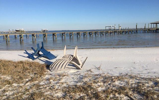 5808 Grande Lagoon Blvd, Pensacola, FL 32507 (MLS #546391) :: Levin Rinke Realty