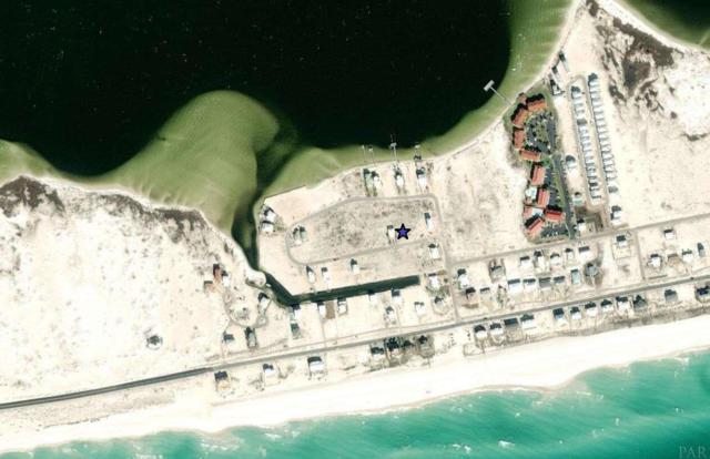 37/B Grand Navarre Blvd, Navarre Beach, FL 32566 (MLS #546614) :: Levin Rinke Realty