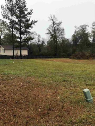 100 Fairway Dr, Brewton, AL 36426 (MLS #546698) :: Levin Rinke Realty