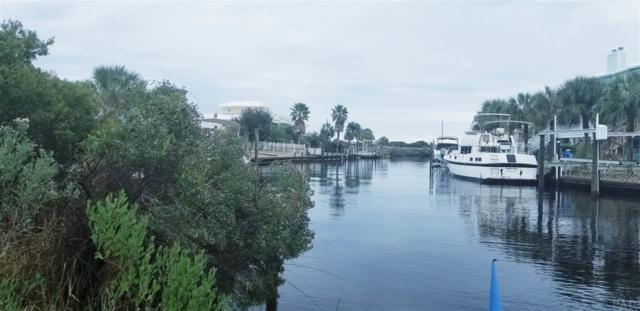 Bowlegs Reef, Perdido Key, FL 32507 (MLS #546865) :: ResortQuest Real Estate