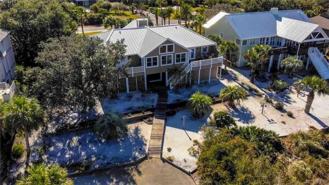 29241 Ono Blvd, Orange Beach, AL 36561 (MLS #546909) :: ResortQuest Real Estate