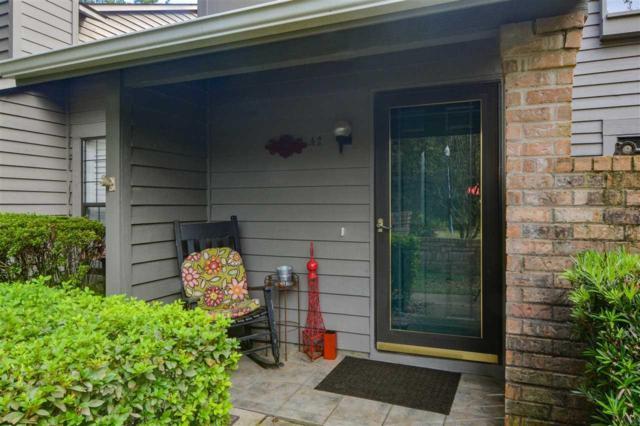 389 Clubhouse Dr A2, Gulf Shores, AL 36542 (MLS #547103) :: ResortQuest Real Estate