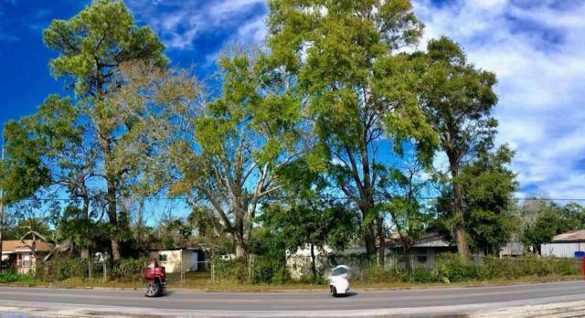 1000 Block W Main St, Pensacola, FL 32502 (MLS #547104) :: Levin Rinke Realty