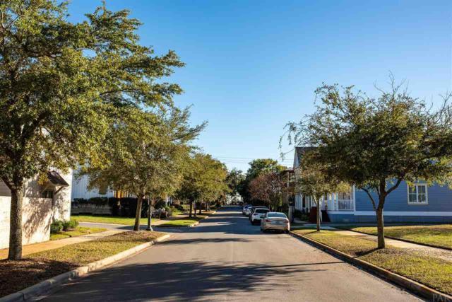 637 E Romana, Pensacola, FL 32502 (MLS #547155) :: Levin Rinke Realty