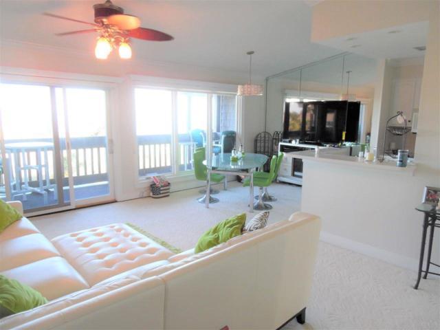 200 Pensacola Beach Blvd A6, Gulf Breeze, FL 32561 (MLS #547210) :: Levin Rinke Realty