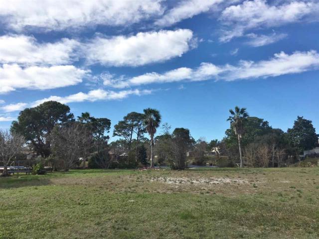 5473 Grande Lagoon Ct, Pensacola, FL 32507 (MLS #547223) :: Levin Rinke Realty