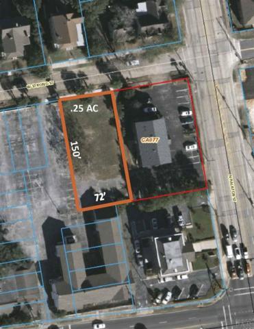 11 W Strong, Pensacola, FL 32501 (MLS #547236) :: Levin Rinke Realty