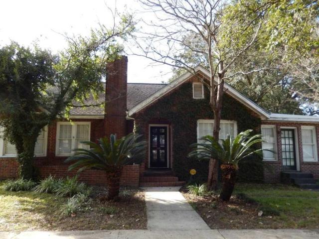 1801 N Baylen St, Pensacola, FL 32501 (MLS #547237) :: ResortQuest Real Estate