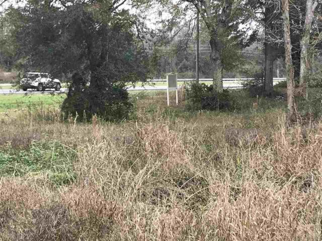 1320 S Hwy 29, Cantonment, FL 32533 (MLS #547249) :: Levin Rinke Realty