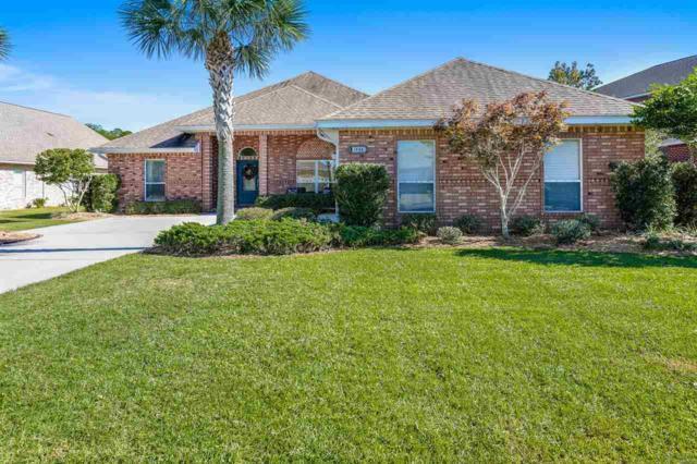 1988 Crown Pointe Blvd, Pensacola, FL 32506 (MLS #547255) :: ResortQuest Real Estate