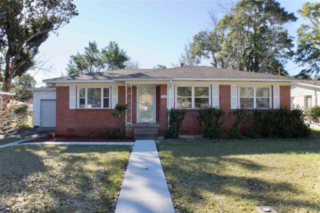 1621 E Anderson St, Pensacola, FL 32503 (MLS #547340) :: Levin Rinke Realty