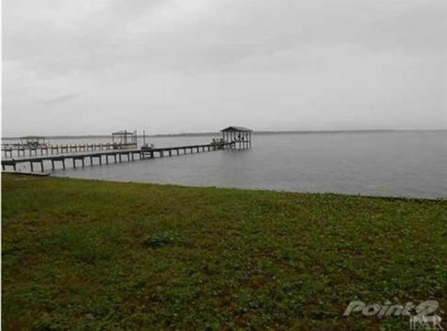 16314 North Shore Dr, Perdido Key, FL 32507 (MLS #547370) :: ResortQuest Real Estate