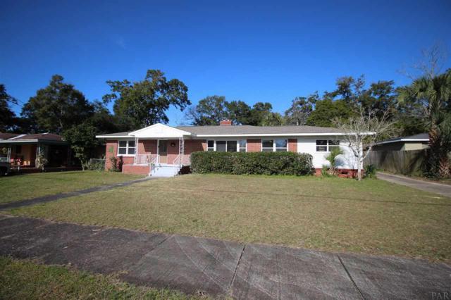704 W Lloyd St, Pensacola, FL 32501 (MLS #547736) :: Levin Rinke Realty