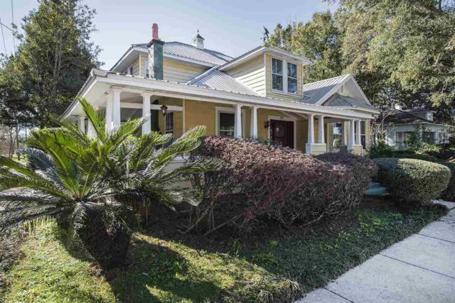 1519 Desoto St, Pensacola, FL 32503 (MLS #547877) :: Levin Rinke Realty