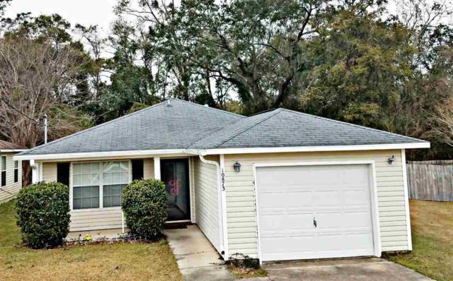10873 Chippewa Way, Pensacola, FL 32534 (MLS #547919) :: ResortQuest Real Estate
