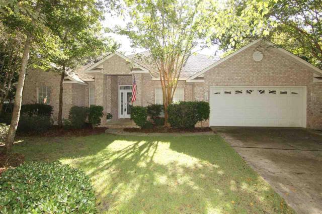 9710 Limpkin Ln, Pensacola, FL 32507 (MLS #547920) :: ResortQuest Real Estate