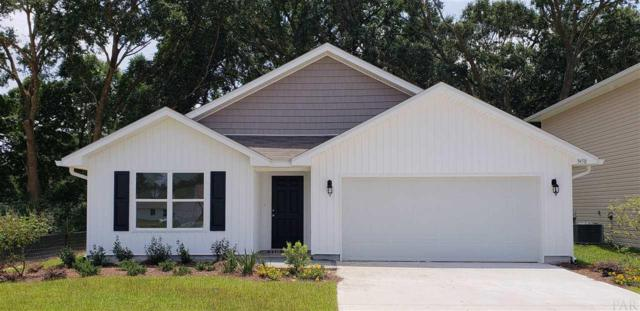 5896 Paddock Way, Pensacola, FL 32526 (MLS #547955) :: Levin Rinke Realty