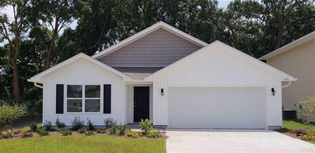 7328 Single Trace, Pensacola, FL 32526 (MLS #547958) :: Levin Rinke Realty