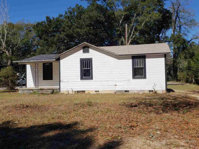 600 E Fisher St, Pensacola, FL 32501 (MLS #547965) :: Levin Rinke Realty