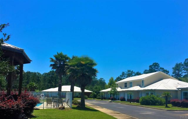 22323 Cotton Creek Dr #303, Gulf Shores, AL 36542 (MLS #547970) :: ResortQuest Real Estate