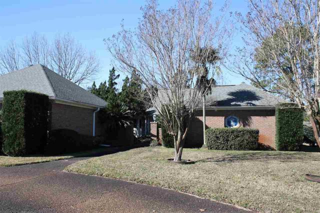5188 Choctaw Ave, Pensacola, FL 32507 (MLS #547981) :: Levin Rinke Realty