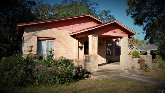 1015 N Reus St, Pensacola, FL 32501 (MLS #548001) :: Levin Rinke Realty