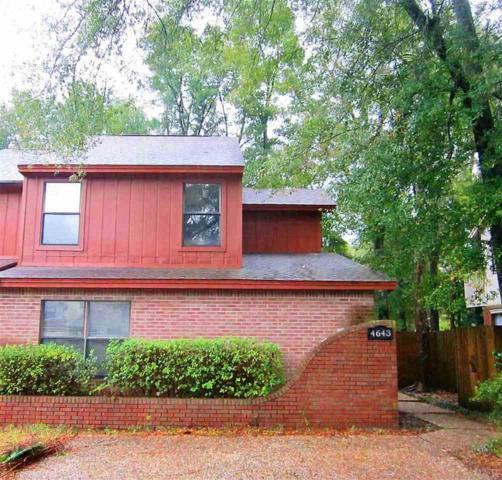 4643 Calle Ventoso, Pensacola, FL 32514 (MLS #548065) :: ResortQuest Real Estate