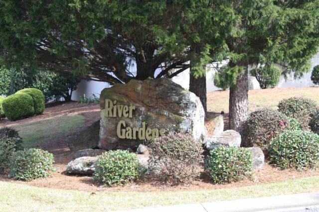 9623 Coriander Ct, Pensacola, FL 32514 (MLS #548146) :: ResortQuest Real Estate