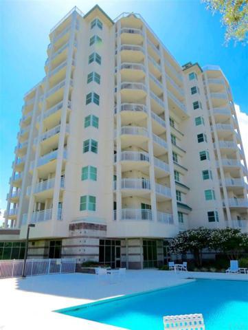 1700 Scenic Hwy #303, Pensacola, FL 32503 (MLS #548150) :: ResortQuest Real Estate