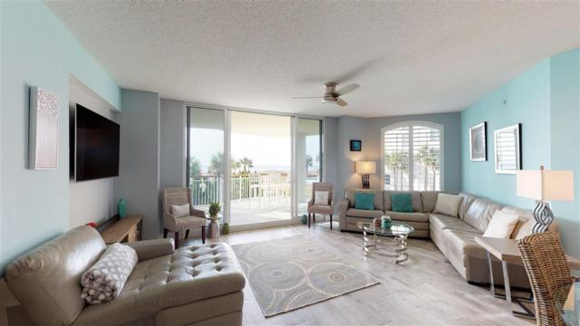 8501 Gulf Blvd 1 D, Navarre, FL 32566 (MLS #548151) :: Levin Rinke Realty
