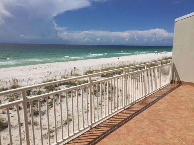 1696 Calle Bonita, Pensacola Beach, FL 32561 (MLS #548202) :: ResortQuest Real Estate