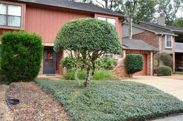4617 Calle Arenoso, Pensacola, FL 32514 (MLS #548239) :: ResortQuest Real Estate