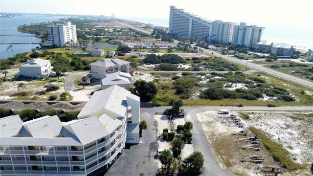 405 Gulfview Ln, Perdido Key, FL 32507 (MLS #548271) :: ResortQuest Real Estate