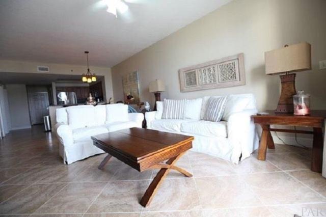 122 Seascape Dr #904, Miramar Beach, FL 32550 (MLS #548281) :: ResortQuest Real Estate
