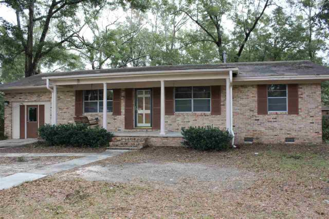 8162 Lode Star Ave, Pensacola, FL 32514 (MLS #548471) :: Levin Rinke Realty