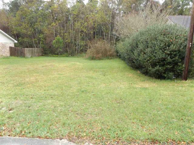 7684 Old Hickory Dr, Pensacola, FL 32507 (MLS #548494) :: ResortQuest Real Estate