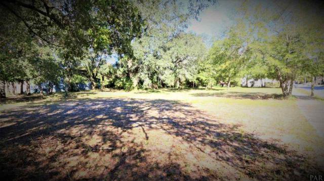 514 W Desoto St, Pensacola, FL 32501 (MLS #548534) :: Levin Rinke Realty