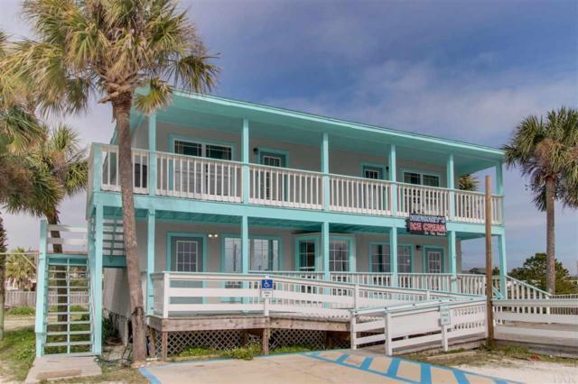 17288 Perdido Key Dr, Perdido Key, FL 32507 (MLS #548746) :: ResortQuest Real Estate