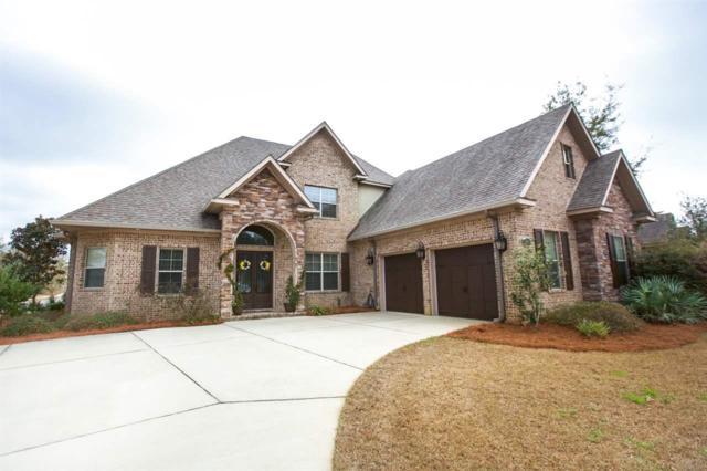8946 Foxtail Loop, Pensacola, FL 32526 (MLS #548810) :: ResortQuest Real Estate