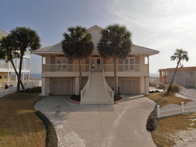 1240 Parasol Pl, Perdido Key, FL 32507 (MLS #548866) :: ResortQuest Real Estate