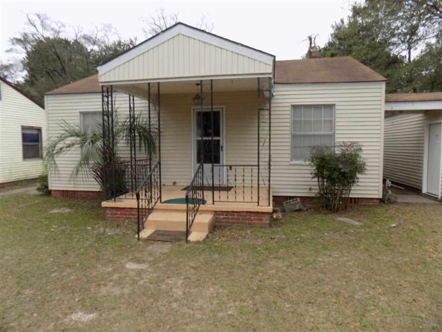 3704 W Lloyd St, Pensacola, FL 32505 (MLS #548872) :: Levin Rinke Realty
