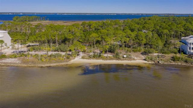 5900 Red Cedar St, Pensacola, FL 32507 (MLS #548892) :: Connell & Company Realty, Inc.